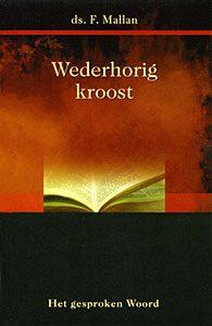 Wederhorig_kroos_4d5abe7d32243.jpg