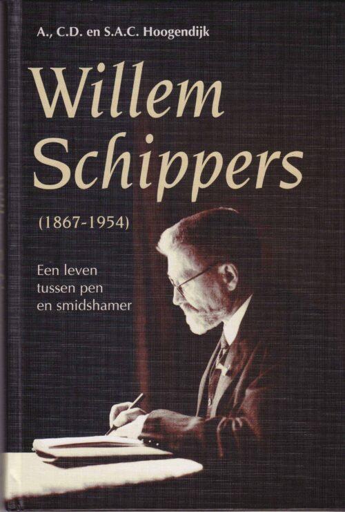 Willem_Schippers_4d5bf92205140.jpg