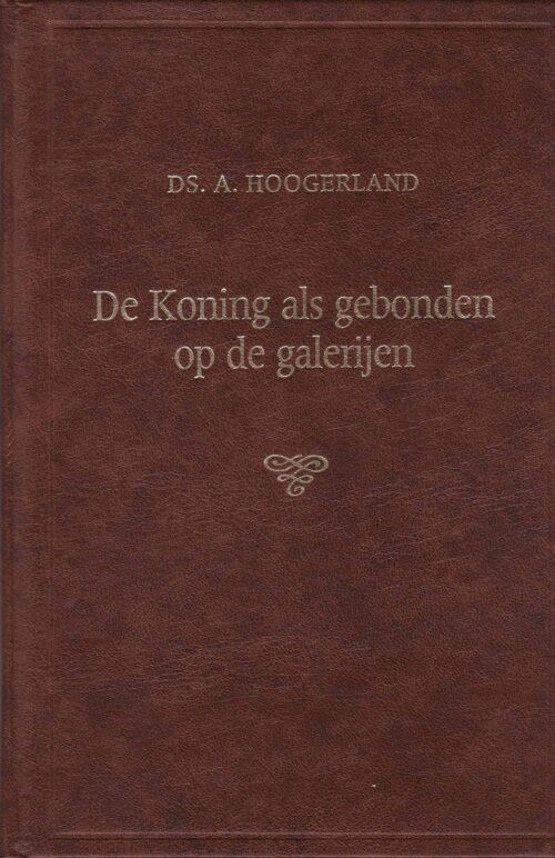 De_Koning_als_ge_4d60094f9a052.jpg