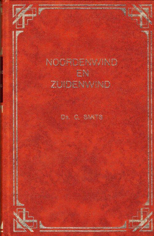 Noordenwind_en_z_4d67ae748ee0d.jpg
