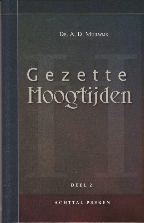 Gezette_Hoogtijd_4d71ef365d012.jpg