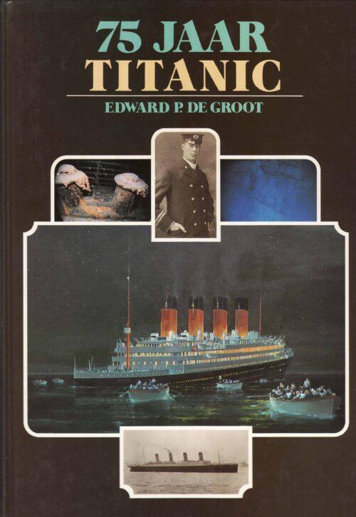 75_Titanic_door__4d7b9361a1052.jpg