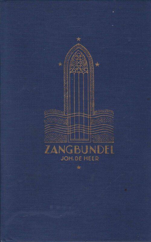 Zangbundel_van_J_4d9a23734c7e7.jpg