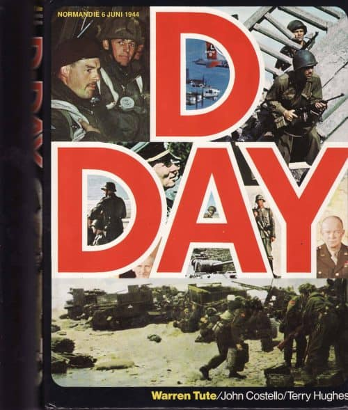 D_Day__Warren_Tu_4d9dd2c6b5f09.jpg