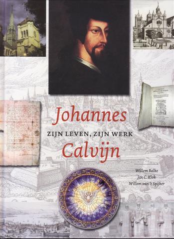 Johannes_Calvijn_511d0d5925920.jpg