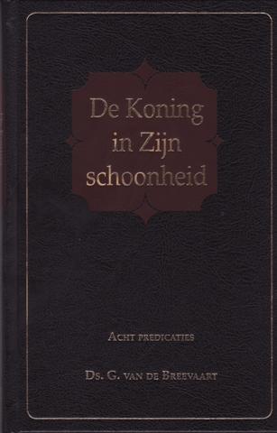De_Koning_in_Zij_4eb3dcb65ff4e.jpg