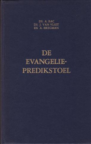De_evangelie_pre_4ecb4103b515c.jpg
