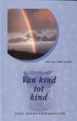 Van_kind_tot_kin_4ee9ee1e2bdc3.jpg