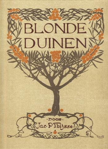 Blonde_duinen_do_4ef61317bcad4.jpg