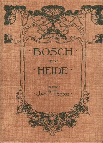 Bosch_en_heide_d_4ef61390ba685.jpg