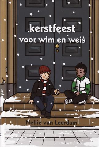 Kerstfeest_voor__4efeab7a10694.jpg