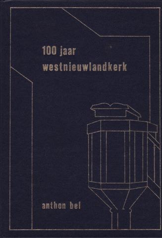 100_jaar_Westnie_4f0321c7ca393.jpg