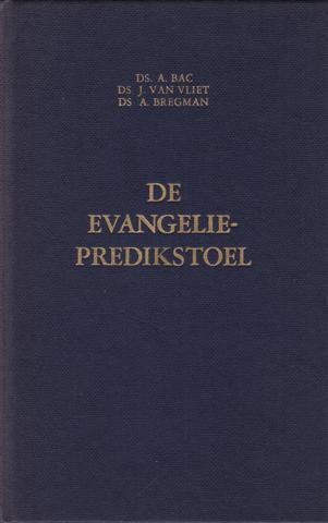De_evangelie_pre_4f35349dc0ae1.jpg