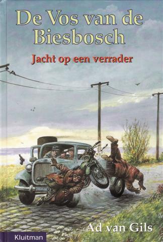 De_Vos_van_de_Bi_4f9a9638d5282.jpg