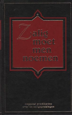 Zalig_moet_men_n_4fc678834cb58.jpg