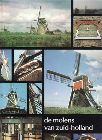 De_Molens_van_Zu_4fc7142fb6a19.jpg