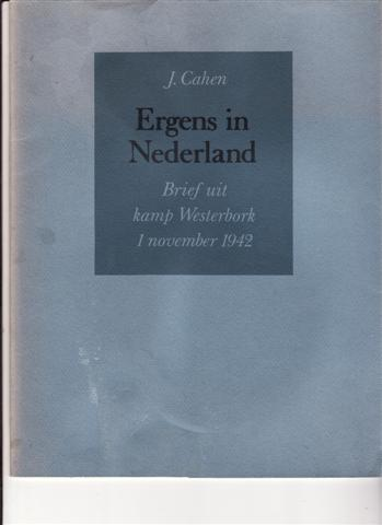 Ergens_in_Nederl_504b42429c6c4.jpg