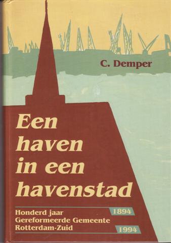 Een_haven_in_een_5077148db7429.jpg