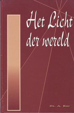 Het_Licht_der_we_50adcbf4c7ec9.jpg
