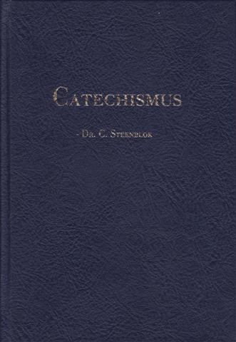 Catechismus_door_50f5174beab0f.jpg