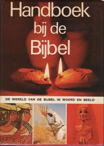 Handboek_bij_de__512bcb629baed.jpg