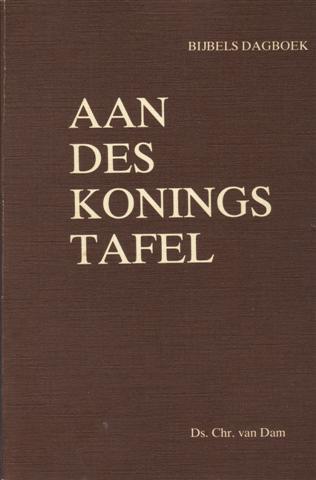 Aan_des_Konings__512bd32157f1d.jpg