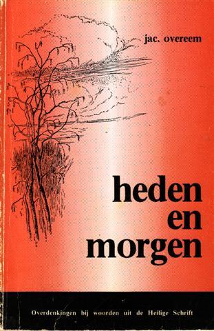 Heden_en_morgen__515d2d4dc9e6c.jpg