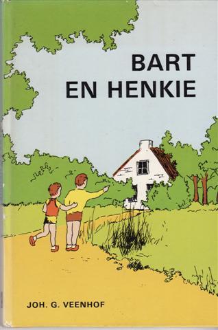 Bart_en_Henkie_d_52314eb391243.jpg
