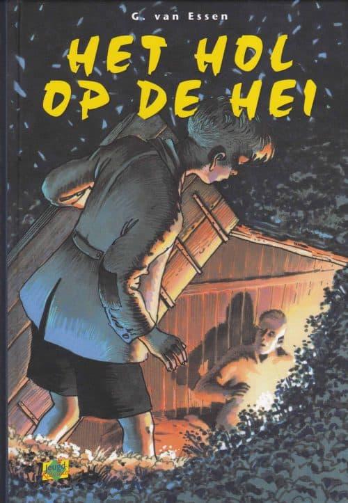 Het_hol_op_de_he_4d90a7ccdd596.jpg