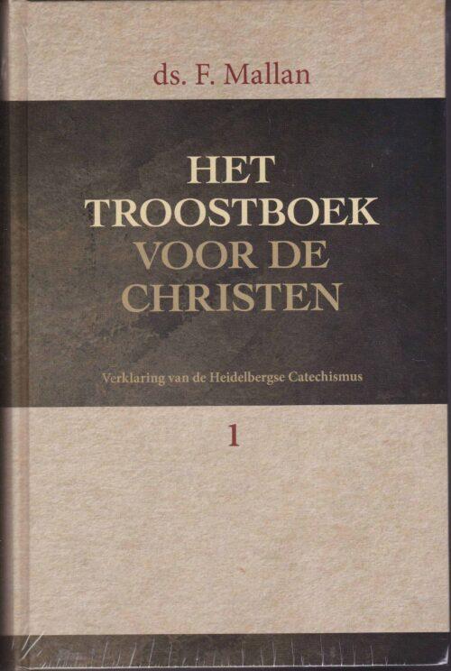 Het_troostboek_v_4d5ab4498fd6d.jpg