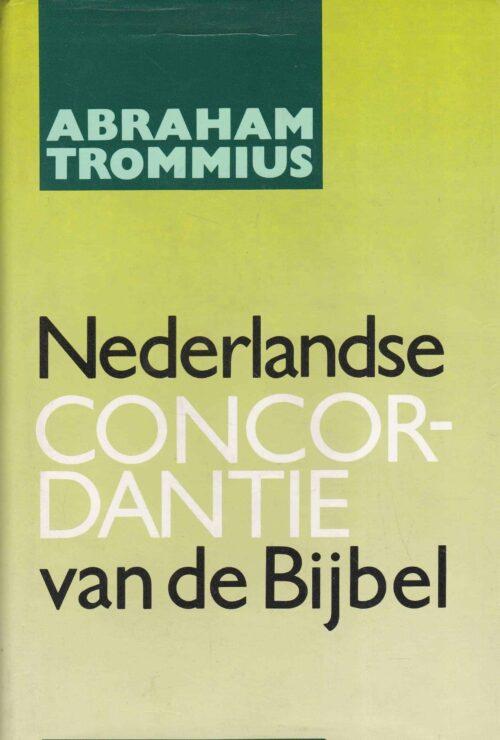 Nederlandse_conc_512e229797b1d.jpg