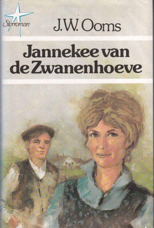 Jannekee_van_de__5230bd373df00.jpg